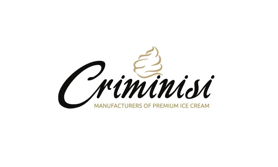 Criminisi Logo