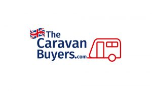 Logo design for The Caravan Buyers