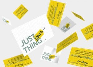 Branding,logo design,Business card design and print