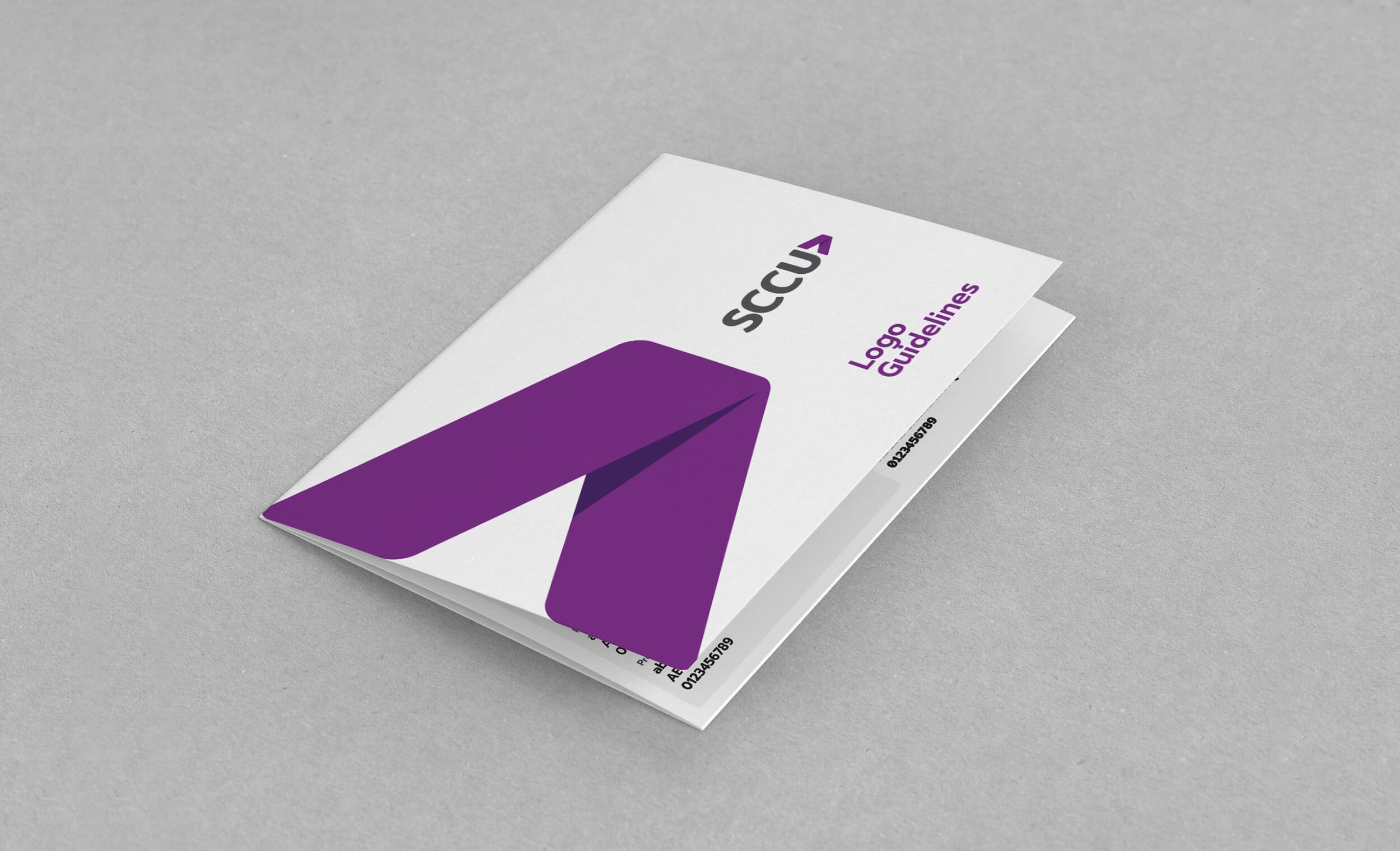 Branding Logo Design Guidelines